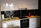 Mieszkanie do wynajęcia, Katowice Dąb, 40 m²   Morizon.pl   8064 nr2