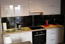 Mieszkanie do wynajęcia, Katowice Dąb, 40 m²