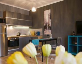 Mieszkanie do wynajęcia, Katowice Dąb, 50 m²