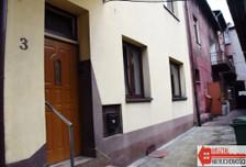 Dom na sprzedaż, Wolbrom Orzeszkowa, 90 m²