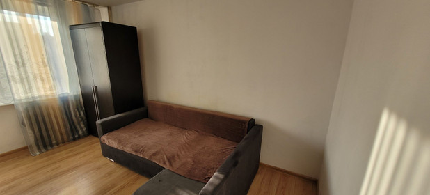Mieszkanie na sprzedaż 37 m² Łódź Śródmieście Pomorska - zdjęcie 3