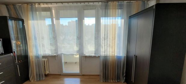 Mieszkanie na sprzedaż 37 m² Łódź Śródmieście Pomorska - zdjęcie 2