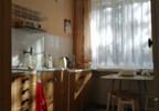 Mieszkanie do wynajęcia, Łódź Karolew-Retkinia Wschód, 50 m²   Morizon.pl   4484 nr5