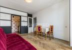 Mieszkanie na sprzedaż, Warszawa Słodowiec, 37 m² | Morizon.pl | 4376 nr7