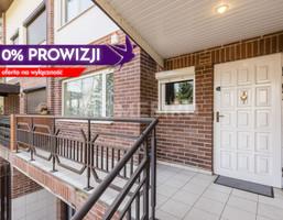 Morizon WP ogłoszenia | Dom na sprzedaż, Dąbrowa prof. Mieczysława Michałowicza, 245 m² | 8779