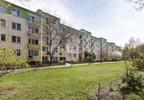 Mieszkanie na sprzedaż, Warszawa Słodowiec, 37 m² | Morizon.pl | 4376 nr16