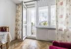 Mieszkanie na sprzedaż, Warszawa Słodowiec, 37 m² | Morizon.pl | 4376 nr6