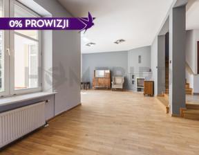 Dom na sprzedaż, Warszawa Szczęśliwice, 161 m²