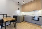 Mieszkanie do wynajęcia, Warszawa Wola, 50 m² | Morizon.pl | 4659 nr4