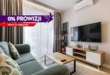 Mieszkanie do wynajęcia, Warszawa Wola, 50 m²