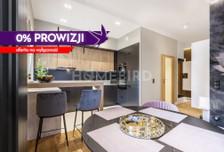 Mieszkanie na sprzedaż, Kraków Czyżyny, 63 m²