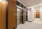 Mieszkanie do wynajęcia, Warszawa Wola, 50 m² | Morizon.pl | 4659 nr18