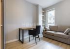 Mieszkanie do wynajęcia, Warszawa Wola, 50 m² | Morizon.pl | 4659 nr8