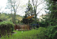 Dom na sprzedaż, Warszawa Międzylesie, 420 m²
