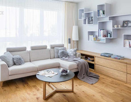 Morizon WP ogłoszenia | Mieszkanie na sprzedaż, Kraków Grzegórzki, 51 m² | 8344