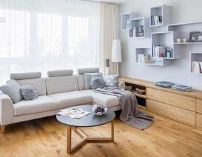Mieszkanie na sprzedaż, Kraków Grzegórzki, 51 m²