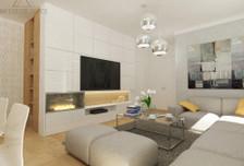 Mieszkanie na sprzedaż, Kraków Bronowice, 44 m²