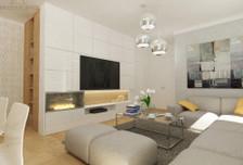 Mieszkanie na sprzedaż, Kraków Przewóz, 64 m²