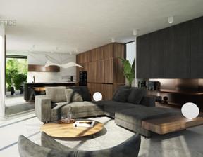 Mieszkanie na sprzedaż, Kraków Bronowice, 96 m²