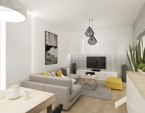 Mieszkanie na sprzedaż, Kraków Przewóz, 59 m²