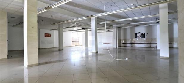 Lokal do wynajęcia 497 m² Przemyski Przemyśl Ostrów - zdjęcie 2
