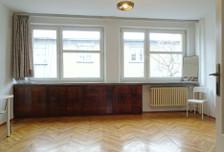 Mieszkanie na sprzedaż, Kraków Salwator, 53 m²
