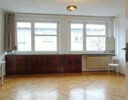Morizon WP ogłoszenia | Mieszkanie na sprzedaż, Kraków Salwator, 53 m² | 4234