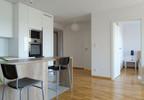 Mieszkanie na sprzedaż, Kraków Olsza, 65 m²   Morizon.pl   2335 nr11