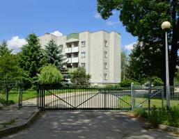 Morizon WP ogłoszenia | Mieszkanie na sprzedaż, Kraków Płaszów, 78 m² | 1558