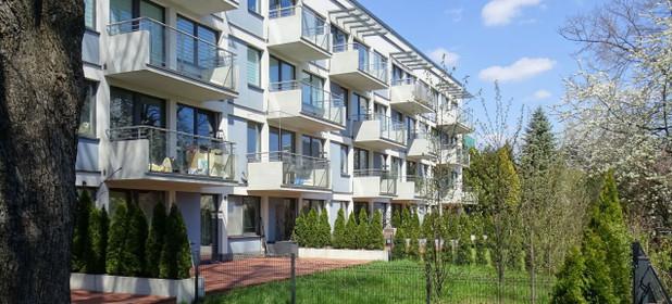 Mieszkanie na sprzedaż 65 m² Kraków Prądnik Czerwony Olsza Pilotów - zdjęcie 1