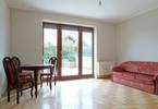 Morizon WP ogłoszenia | Mieszkanie na sprzedaż, Kraków Bronowice, 58 m² | 0364