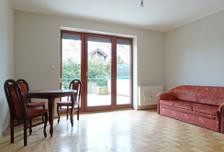Mieszkanie na sprzedaż, Kraków Bronowice, 58 m²