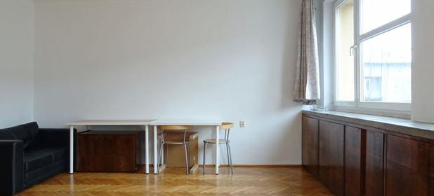 Mieszkanie na sprzedaż 52 m² Kraków Zwierzyniec Salwator Filarecka - zdjęcie 2