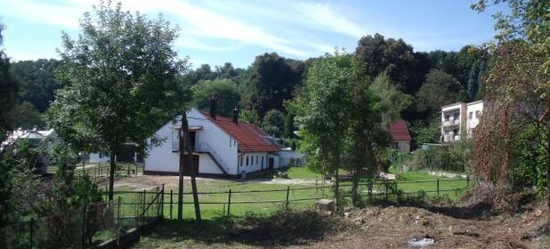 Działka na sprzedaż 454 m² Kraków Zwierzyniec Przegorzały Jodłowa - zdjęcie 3