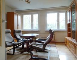 Morizon WP ogłoszenia | Mieszkanie na sprzedaż, Kraków Krowodrza, 60 m² | 8345