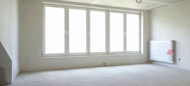 Mieszkanie na sprzedaż 33 m² Kraków Krowodrza Bronowicka - zdjęcie 2