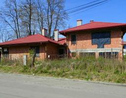 Morizon WP ogłoszenia | Dom na sprzedaż, Kraków Os. Kliny Zacisze, 256 m² | 9745