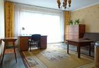 Morizon WP ogłoszenia | Mieszkanie na sprzedaż, Kraków Os. Widok Zarzecze, 52 m² | 0728