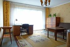 Mieszkanie na sprzedaż, Kraków Os. Widok Zarzecze, 52 m²