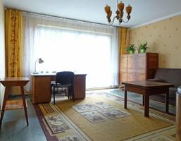 Morizon WP ogłoszenia   Mieszkanie na sprzedaż, Kraków Os. Widok Zarzecze, 52 m²   0728
