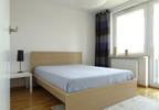 Mieszkanie na sprzedaż, Kraków Olsza, 65 m²   Morizon.pl   2335 nr12