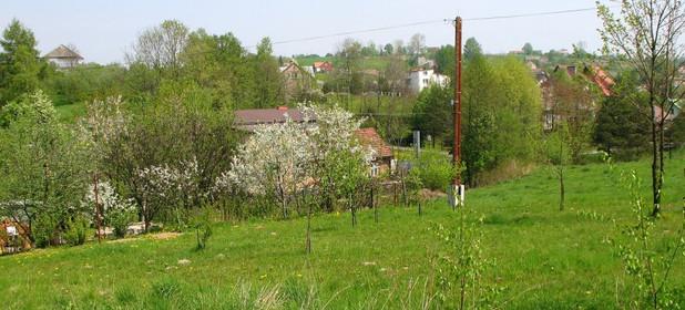 Dom na sprzedaż 262 m² Wadowicki (Pow.) Kalwaria Zebrzydowska (Gm.) Przytkowice - zdjęcie 3