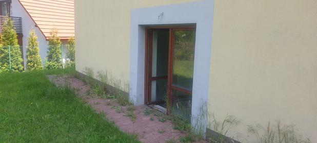 Mieszkanie na sprzedaż 79 m² Kraków Swoszowice Kazimierza Moszyńskiego - zdjęcie 3
