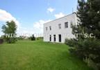 Dom na sprzedaż, Poskwitów, 266 m² | Morizon.pl | 3498 nr13