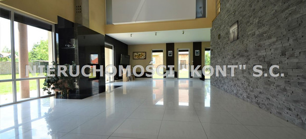 Dom na sprzedaż 266 m² Krakowski Iwanowice Poskwitów - zdjęcie 3