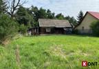 Dom na sprzedaż, Frywałd, 40 m²   Morizon.pl   6464 nr3