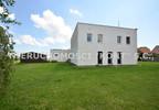 Dom na sprzedaż, Poskwitów, 266 m² | Morizon.pl | 3498 nr14