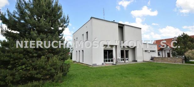 Dom na sprzedaż 266 m² Krakowski Iwanowice Poskwitów - zdjęcie 1