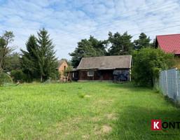 Morizon WP ogłoszenia | Dom na sprzedaż, Frywałd, 40 m² | 2424