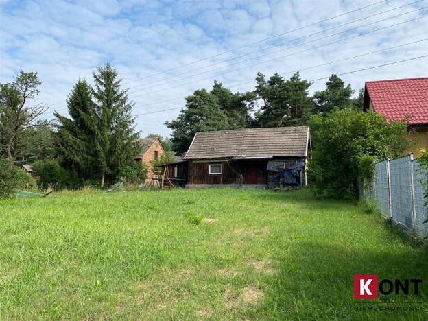Dom na sprzedaż, Frywałd, 40 m²   Morizon.pl   6464